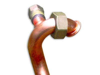 Fabricantes de Calderas (gas / gasoil / biomasa) y Aire Acondicionado (calor y frío doméstico e industrial)