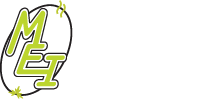 Logo Edu Isasi